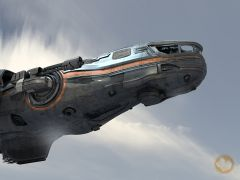 cockpit versionsMARTIN