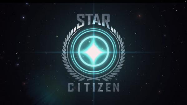 Star Citizen 600x337