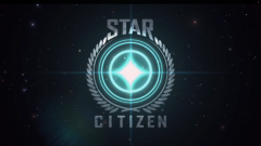 Star Citizen 600x337