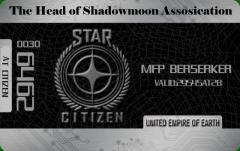 Shadowmoon Association
