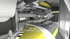 POWERPLANTROOMaft2