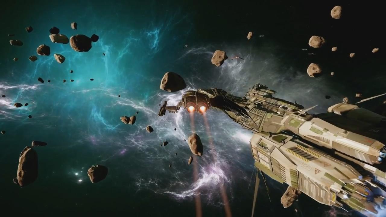 Star-Citizen-Artificial-Intelligence-Work-in-Progress-Trailer_1.jpg