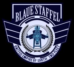 blauestaffelhornets2