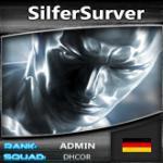 SilferSurver