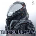 yotetsu