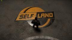 SelfLand.jpg