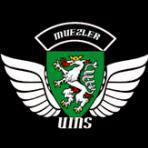 UINS_muezler