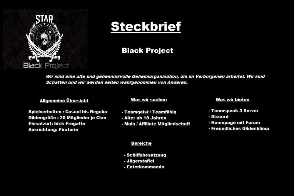Black Project.jpg