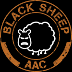 Blacksheep70