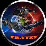 Tratzy