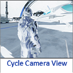 01_Cycle_Camera_View_neg_beim_Klick.png