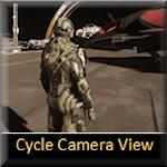 01_Cycle_Camera_View_nicht_geklickt.png