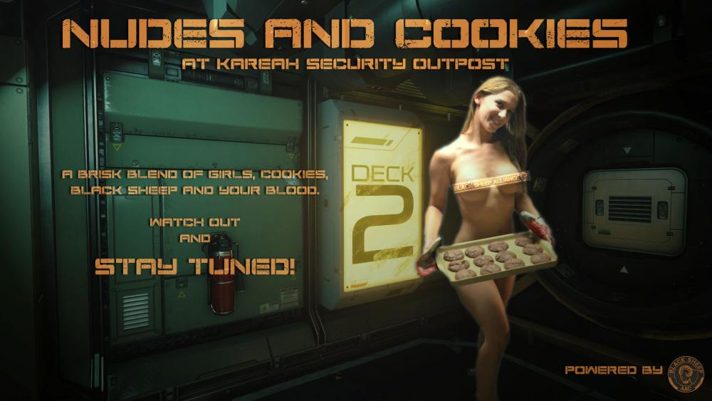 Nudes and Cookies censored.jpg