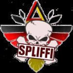 Spliffi