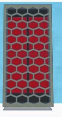 Design 2 Oben.PNG