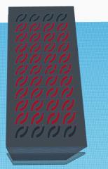 Design 3 Oben.PNG