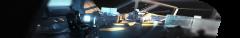 Sektions-HQ_2.png