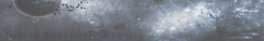 T-RoccYoutubechannelbanner.png