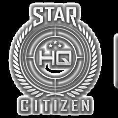 HQ_Logo