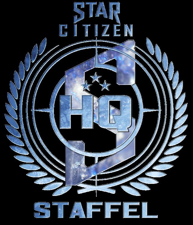 HQ-Staffel-Logo_Eis_2143x2500_trans.png