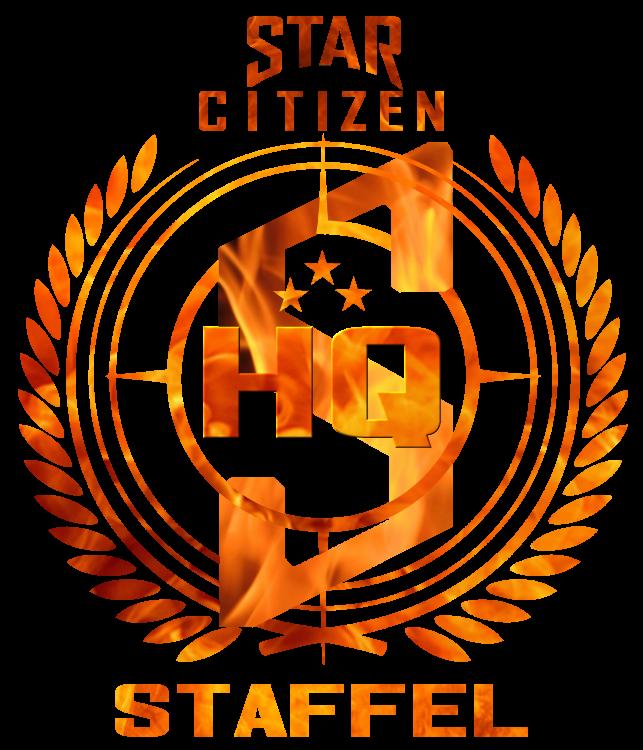 HQ-Staffel-Logo_Feuer_3500x3000.png