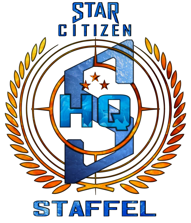 HQ-Staffel-Logo_Feuer_und_Eis_2250x2625_trans.png