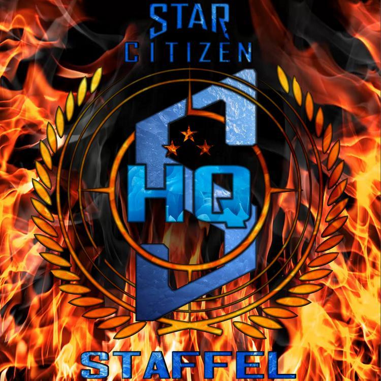 HQ-Staffel-Logo_Feuer_und_Eis_in_Flammen_02.jpg