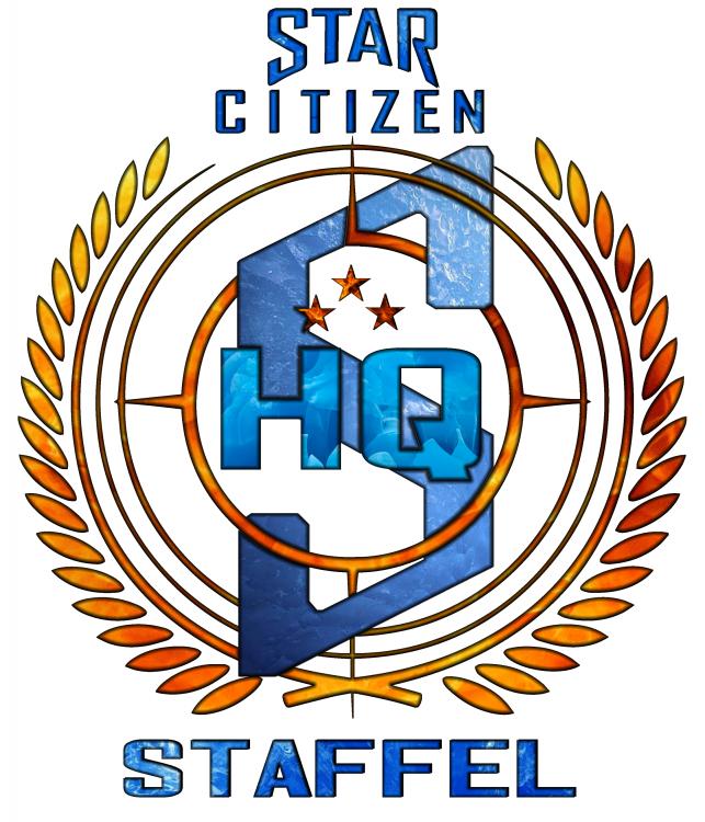 HQ-Staffel-Logo_Feuer_und_Eis_ohne_trans.png