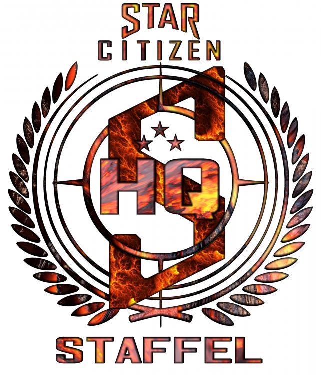 HQ-Staffel-Logo_Lava_02_Vorschau.png