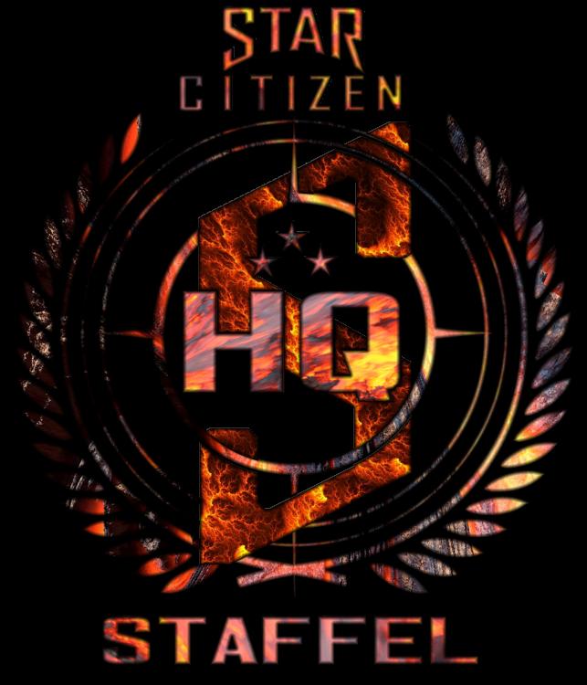 HQ-Staffel-Logo_Lava_02_trans.png