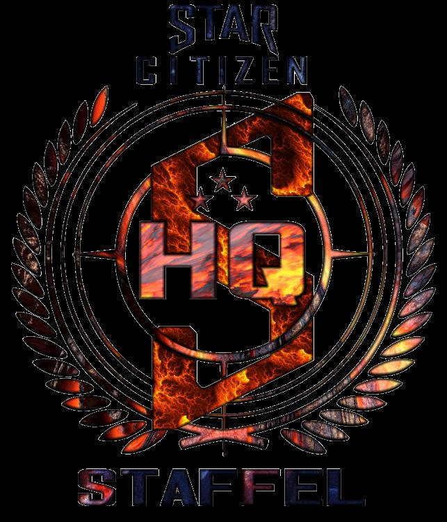 HQ-Staffel-Logo_Lava_2625x2652_trans.png