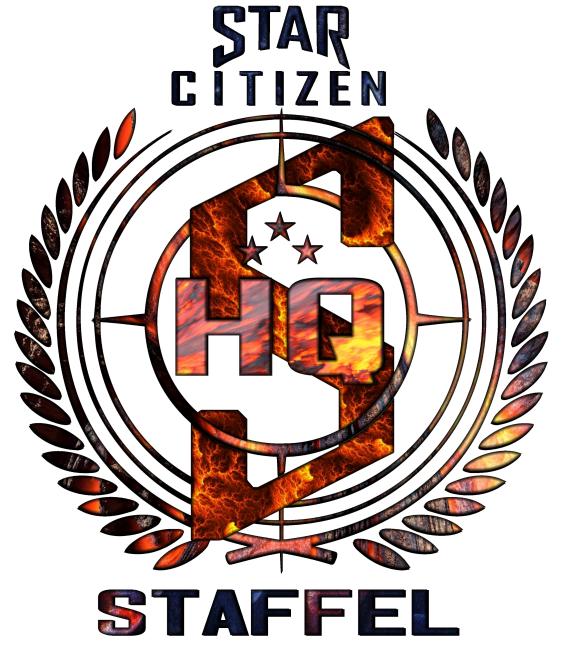 HQ-Staffel-Logo_Lava_Vorschau.png