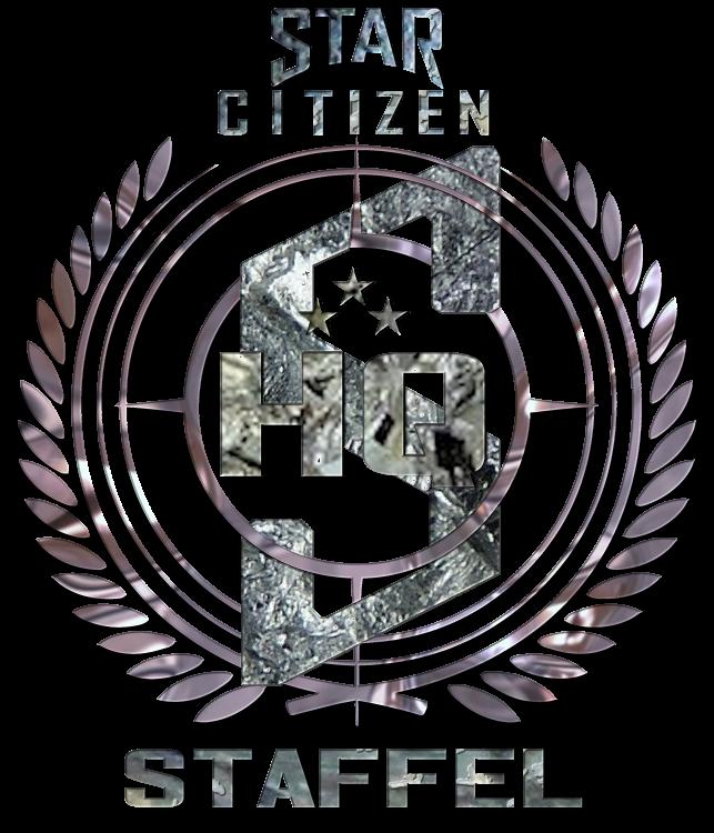 HQ-Staffel-Logo_Quecksilber_3000x3500_trans.png