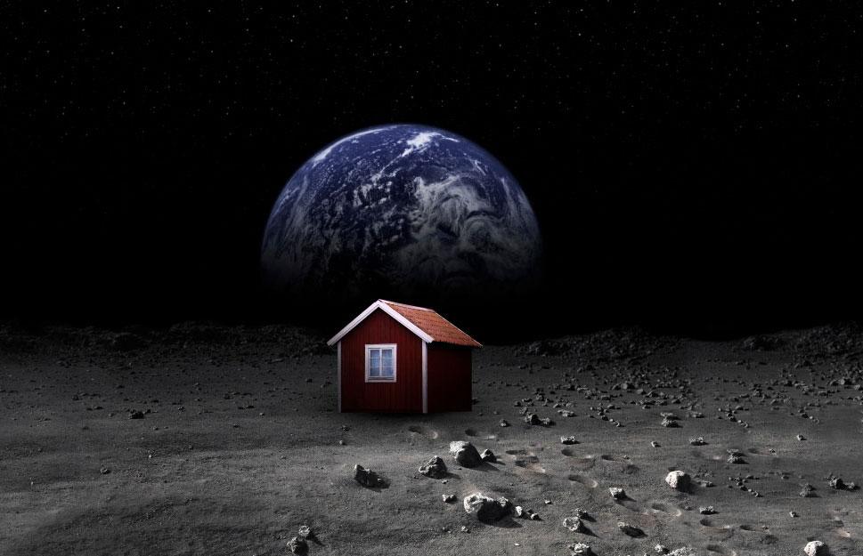 moonhouse2_b.jpg