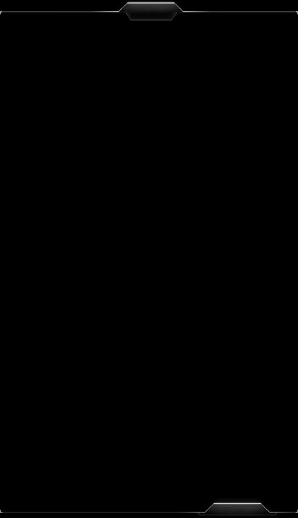 1440x2500_Hoch_Grau_01_1_oben_leucht_1_unten_leucht_trans.thumb.png.34b6dafeaef3b88bd2a35a225e727416.png