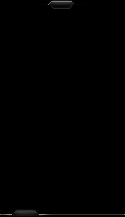 1440x2500_Hoch_Grau_02_1_oben_leucht_1_unten_leucht_trans.thumb.png.f2cc14e6faac2a80791b00c484bec4b4.png