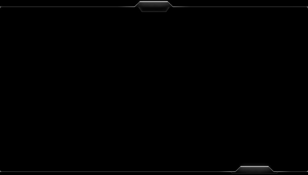 2500x1440_Quer_Grau_01_1_oben_leucht_1_unten_leucht.thumb.png.f4a4977edbde4f6deb47d3cff40d8f08.png