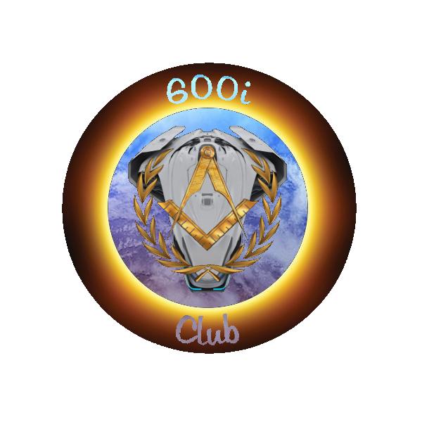 Club.png.3b1f6369c57b2653a96bd2e0e0c9e54f.png