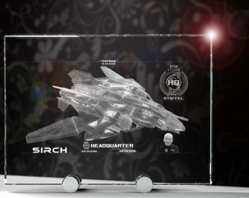 Sirch_Sabre_Hersteller-Vorschau.png.869db4839ff01dbf26b381f6536a32c6.png