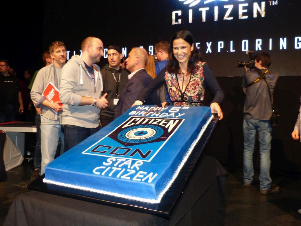 CitizenCon - 2017060.jpg