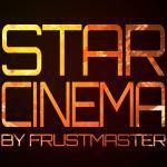 Frustmaster