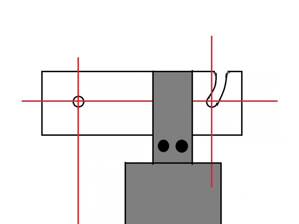 TestBild_Beispiel.jpg
