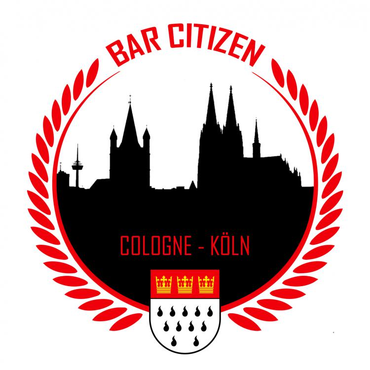 logo_barcitizen_cologne.thumb.jpg.541fef176a2a963603449317aa983ab7.jpg