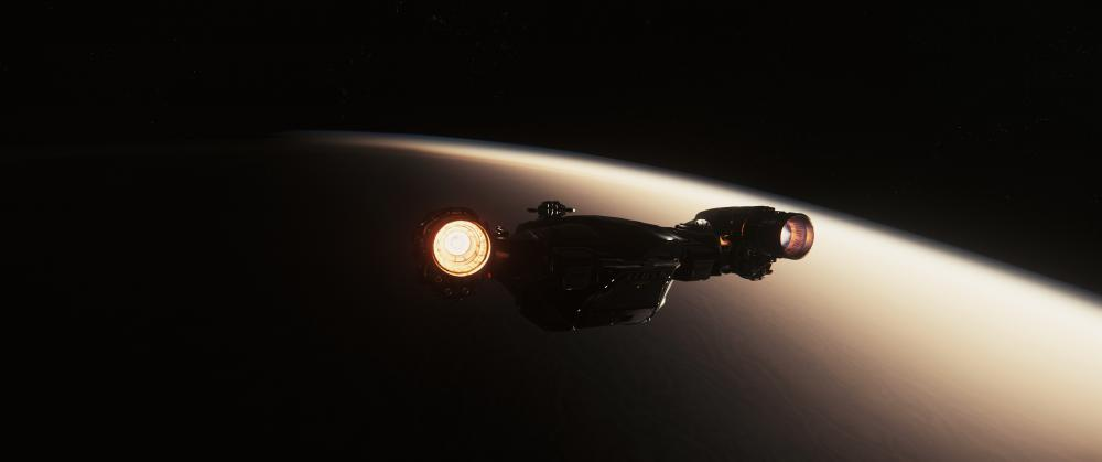 Squadron 42 - Star Citizen Screenshot 2017.12.03 - 23.22.13.06.jpg
