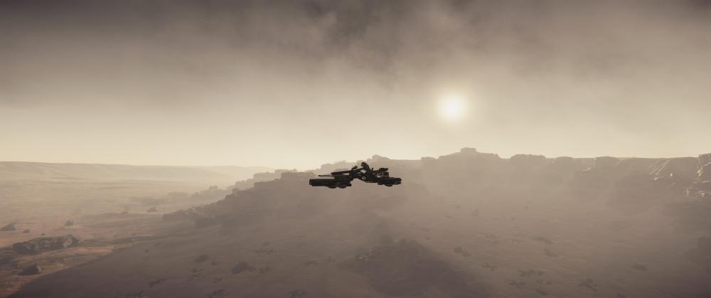 Squadron 42 - Star Citizen Screenshot 2017.12.03 - 23.34.26.06.jpg