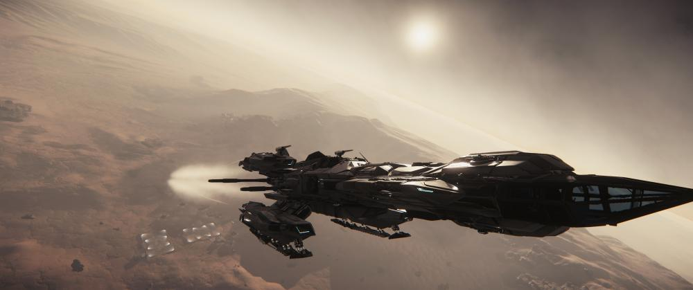 Squadron 42 - Star Citizen Screenshot 2017.12.04 - 00.34.11.13.jpg