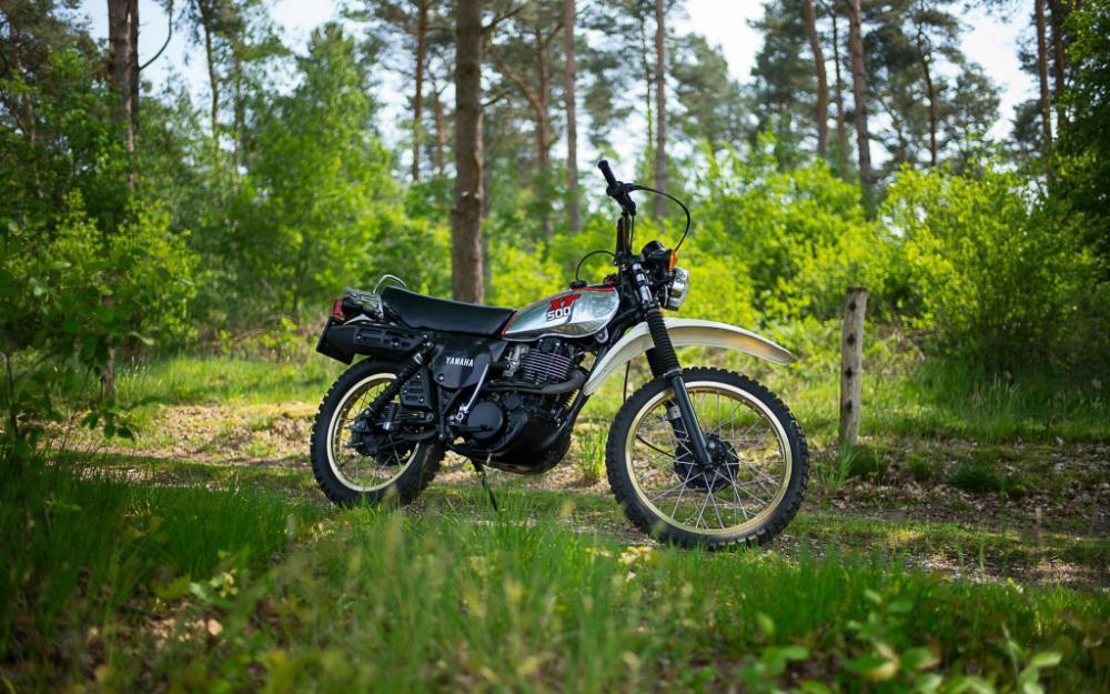 Yamaha_XT500_11_diverse-1024x640.jpg