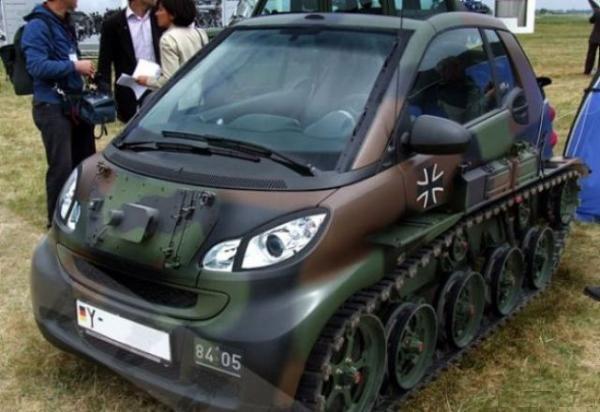 smart-panzer-tank.jpg.7bf7ef5929e8d83e6290c68ae257b1fa.jpg