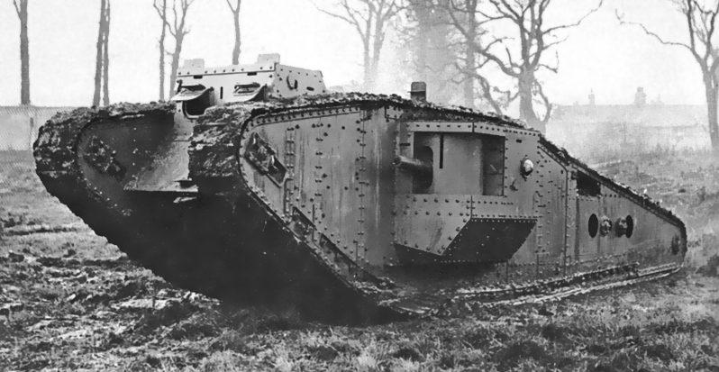 Mark IV_1917.jpg