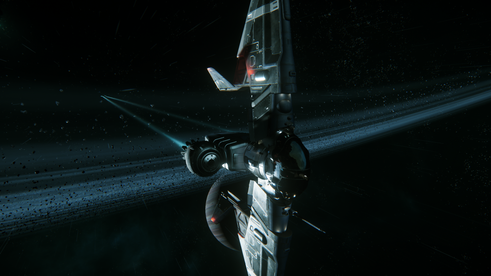 Squadron_42_-_Star_Citizen_Screenshot_2018_01.10_-_12_56_38_13.png
